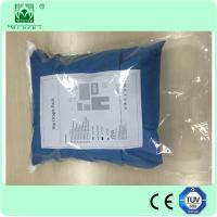 surgical surgical hip drape packs with CE certificate