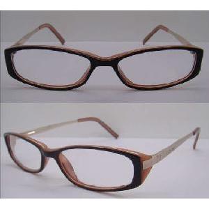 fashionable frames for glasses  optical frames