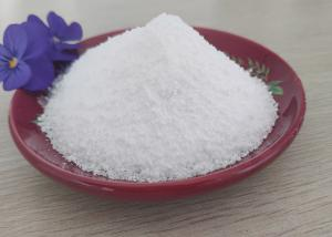 Buy cheap FCCIV L-Tartaric Acid Powder CAS 87-69-4 For Colloidal Sweets product