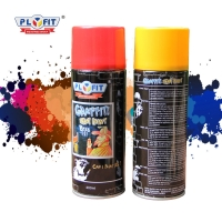 Buy cheap Auto Metal Glue Car Roof Sealant Spray Paint For Artists Graffiti product
