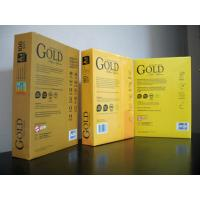 Buy cheap Paperline Gold A4 80 gsm Copy Paper product
