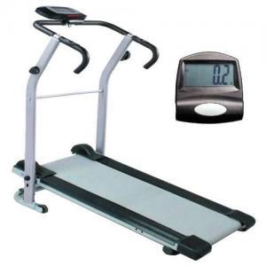 Cheap Manual Treadmill / Running Machine / Treadmill_fc-t861 wholesale