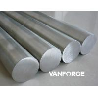 Buy cheap Inconel 718 Nickel Alloy Products High Tensile Strength Excellent Weldability product