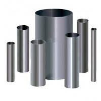 Buy cheap Oil / Gas Extraction Seamless U - Bending Titanium Tubing ASTM B337 product