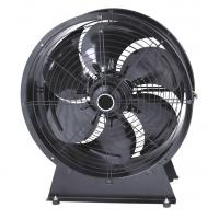 Buy cheap High Speed Axial Flow Ventilation Fan product