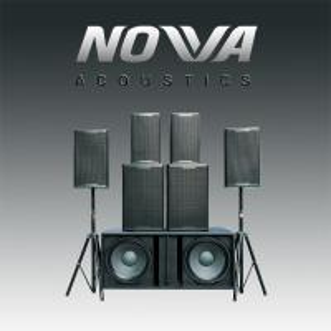 Buy cheap High Power 15 Inch Full Range PA Speakers Lightweight For KTV Sound Reinforcemen from wholesalers