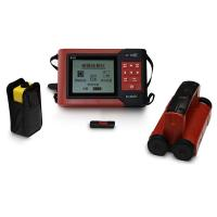 Buy cheap 2014 New ZBL-R630A Rebar Locator for concrete(edit scanner ) product