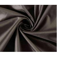 Breathable Polyester Woven Fabric 350T 50D * 50D Yarn Count For Bag
