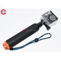 Buy cheap Uderwater Floating Hand Grip Handle Action Camera Stabilizer For Gopro Hero product