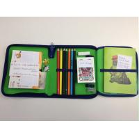 Buy cheap cheap OEM promotional stationery set product