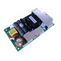 Buy cheap Constant Voltage 12V 5A 60W LCD TV Power Supply Board 120V 60Hz product