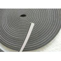 Buy cheap 00.580.1010 Heidelberg SM102 CD102 MO SM74 Offset Printing Machine Spare Parts Insulating Tape product