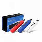 Buy cheap Temperature Control Vaporizer Dry Herb Pen Lativa Ceramic Heating Atomizer product
