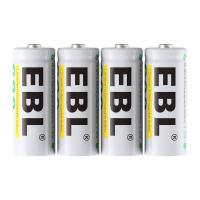 Buy cheap N Size Batteries 600mAh Ni-MH N Rechargeable Battery for Electronic product