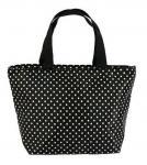 Buy cheap Fashion Canvas Shoulder Bag&Women Shoulder Bag product