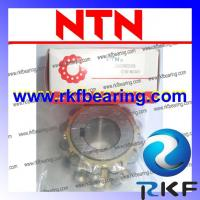 China FAFNIR, FAG, FYH, HRB Double Row Chrome Steel Eccentric Bearings / NTN Bearing 35UZ862935 on sale