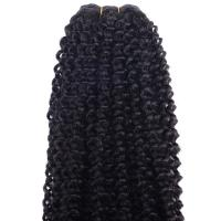 indian hair extensions wholesal Top Quality Direct Factory Wholesale 100%Virgin grey human hair