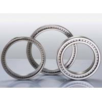 Buy cheap purchase the SL181848-E  bearing and details , full complement cylindrical roller set product