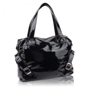 Ladies cute fashion handbag 2011