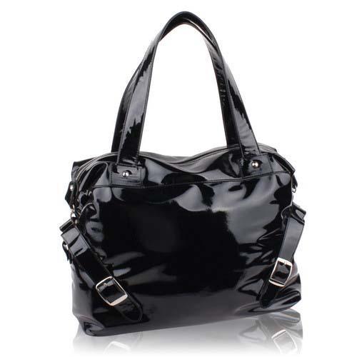 Quality  Ladies cute fashion handbag 2011 for sale
