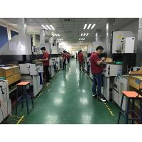 Quality USA(AISA.D2.H13.P20.M2) plastic mold parts of cellphone in Suzhou for sale