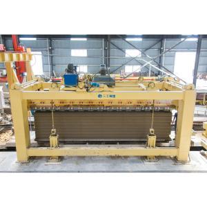 Buy cheap SGS vertical horizontal Cross Cutting Machine product