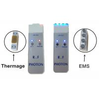 Ultrasonic Radio Frequency Home Device for Face /  Body / Leg Skin Whitening