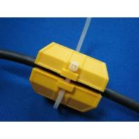 Buy cheap Magnetic Fuel Saver - Green (ZH-S-01) product