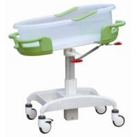Buy cheap High quality Hospital Medicine Trolley product