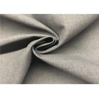 Buy cheap Skiing Wear Cationic Fabric , Waterproof Stretch Fabric 230 GSM Weight product