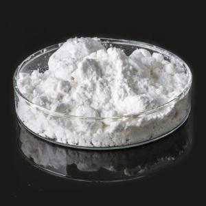 Buy cheap 154229-19-3 99% Abiraterone Powder Medicine Grade product