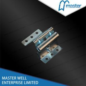 Buy cheap top roller bracket garage door accessory/standard roller brackets for garage door use product