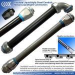 Buy cheap DELIKON liquid tight conduit product