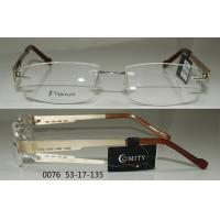 designer reading glasses  for reading