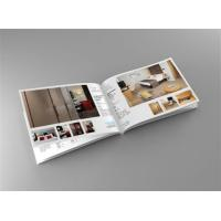 Buy cheap High quality Prochure, Magazine,Book,Catalogue printing product