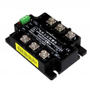 Buy cheap 220v Motor 2kw Scr Voltage Regulator Module product