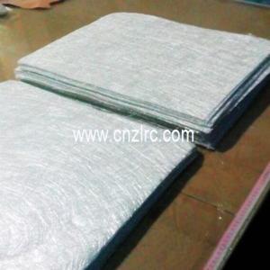 China E-Glass Chopped Strand Mat on sale