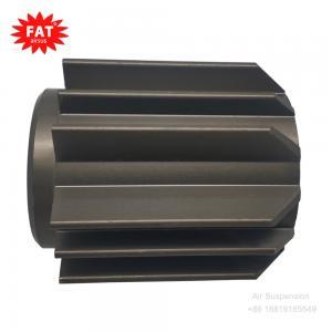 Buy cheap LR023964  LR045251 LR015303 Air Suspension Compressos Cylinder Liner Piston product