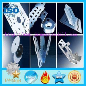 China Steel laser cutting parts, Laser cutting parts,Precision laser cutting service,Metal laser cutting,Laser cutting,laser on sale