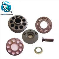 Buy cheap KYB MAG85 MSF85 hydraulic pump spare part pump repaire kit for kobelco excavator from wholesalers