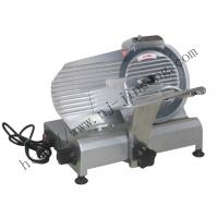 China Electric meat slicer (JSEMS-01) on sale
