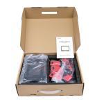 AUTEL MaxiDAS DS808 KIT Tablet Auto Diagnostic Tools Full Set Support Injector & Key Coding