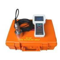 Buy cheap GE-103P Portable Ultrasonic Echo Sounder Depth Meter product