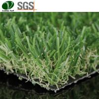 Buy cheap Futsal Outdoor Synthetic Grass Truf product