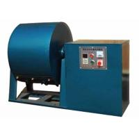 Buy cheap Los Angeles splitter abrasion testing machine from wholesalers