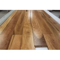 Buy cheap Pacific Blackbutt Eningeered Timber Flooring product