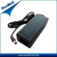 Buy cheap desktop type cenwell 12v 4a ac adapter 4000ma product