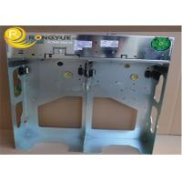 Buy cheap ATM Bank Machine Wincor Transport Distribution SK21.2 M 1750167274 from wholesalers