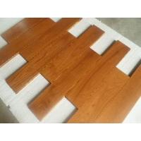Buy cheap Chinese Teak Timber Floor Board (CT-XII) product
