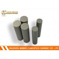 Buy cheap Nut Forming Tool Made By Tungsten Carbide die YG20C Wearable For Machining product